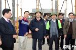 Thái Nguyên: Các siêu dự án nghìn tỷ hiện ra sao?