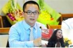 Học sinh gãy chân trong sân trường: Có cơ sở khởi tố nguyên hiệu trưởng Tiểu học Nam Trung Yên