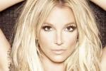 Britney Spears, Megan Fox và những lời gạ qua đêm với giá hàng triệu USD