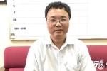 Đại học Thủy lợi dự kiến công bố điểm thi THPT quốc gia vào 16/7