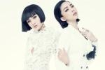 Hậu 'The Voice 2017', Tóc Tiên cùng học trò tung ca khúc mới