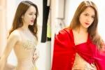 Nữ tính và sexy thế này, ai nghĩ rằng Hương Giang Idol là nhan sắc chuyển giới?