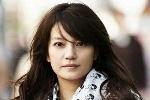 Đài Loan kêu gọi tôn trọng nghệ sĩ sau vụ tẩy chay Triệu Vy
