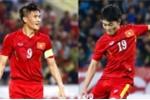 Công Vinh, Xuân Trường có tên trong Đội hình tiêu biểu bán kết AFF Cup 2016