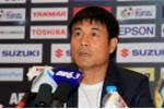 HLV Hữu Thắng không cho phép tuyển Việt Nam được phép coi thường đối thủ