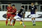 AFF Cup 2016: Sức mạnh của tuyển Việt Nam nằm ở đâu?