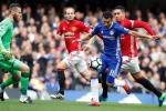 Chelsea xóa bỏ thông tin mỉa mai MU trước đại chiến ở FA Cup
