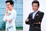 Trường Giang 'đánh bại' Hari Won, 'sánh đôi' cùng Trấn Thành
