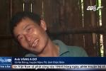 Choáng váng trước cuộc nói chuyện với người nghiện ma túy ở Điện Biên