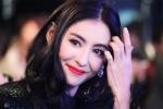 Trương Bá Chi tiết lộ đang có người theo đuổi, đã sẵn sàng 'yêu lại từ đầu'