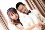 Hari Won: Nói trước sợ bước không qua chuyện cưới Trấn Thành