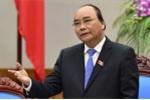 Thủ tướng truy trách nhiệm người đứng đầu để xảy ra ô nhiễm môi trường
