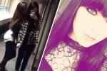 Bức ảnh thần kỳ cứu sống cô gái xinh đẹp trong vụ khủng bố Anh