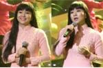 Thuy Hien 2 copy