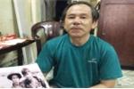 Tìm gặp người lính Sài Gòn trong bức ảnh 'Hai người lính'