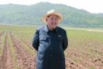 Báo Anh: Hàng trăm bác sỹ Triều Tiên tìm cách giúp ông Kim Jong-un tránh đau tim