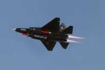 Trung Quốc khoe 'vũ khí chết chóc' trên tàu sân bay
