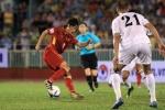 Tuấn Anh- Xuân Trường-Huy Hùng: Tuyển Việt Nam lần đầu có bộ ba ưng ý nhất hàng tiền vệ