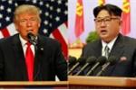 Triều Tiên nói gì về tân Tổng thống Mỹ?