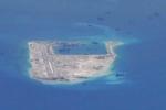 Campuchia ngăn cản hội nghị ASEAN ra tuyên bố chung về Biển Đông