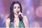 Hoa hau den Hung Giang My 3