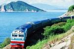 Bắt đầu bán vé tàu Tết Đinh Dậu từ đầu tháng 10