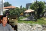 Vụ quán Xin Chào:Kỷ luật phó viện trưởng viện kiểm sát