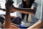 Nhiều lần hiếp dâm bé gái 12 tuổi còn ghi lại 'cảnh nóng' làm kỷ niệm
