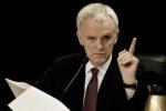 Chủ tịch ĐH Fulbright VN và chuyện 'hối hận về cái ác khi không còn đủ sức'
