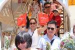Vietjet khai trương đường bay từ Hà Nội đến Tuy Hòa (Phú Yên)
