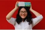 Học sinh Hà thành nhận học bổng 5 tỷ đồng từ đại học nơi Donald Trump từng học