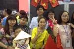 Khoa tham du worldd scholar cup o bangkok