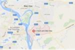 3 mẹ con nhốt cán bộ phường, dọa cho nổ bình gas ở Đồng Nai