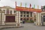Cả nhà làm quan ở một huyện: Chỉ đạo mới nhất từ Tỉnh ủy Hải Dương