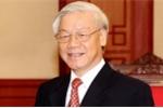 Chức danh Tổng bí thư, Chủ tịch nước, Thủ tướng, Chủ tịch Quốc hội cần đảm bảo tiêu chí nào?