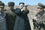 Báo Hàn: Triều Tiên hành quyết 2 quan chức cấp cao bằng súng phòng không