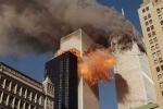 Mỹ giết Bin Laden để che giấu sự thực vụ khủng bố 11/9?