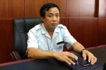 Hàng loạt bé trai bị sùi mào gà ở Hưng Yên: Sở Y tế thừa nhận quản lý yếu kém