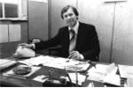 Chuyện chưa bao giờ kể về Sir Alex Ferguson: Mở quán nhậu, học bí kíp cầm quân