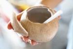 Những ai không nên uống nước dừa?