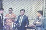 Lý do Minh Béo không thể trắng án để về Việt Nam