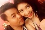 Quang Lê khẳng định chia tay rồi vẫn ngủ với nhau, Thanh Bi lên tiếng