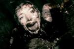 Bí mật đáng sợ trong 'Hầm mộ ma quái'