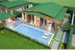 Mövenpick Cam Ranh Resort ưu đãi 'khủng' nhân dịp ra mắt