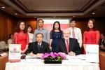 SeABank chính thức trở thành thành viên của cộng đồng EuroGiro