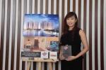 TNR Holdings Việt Nam đang đứng ở đâu trên thị trường bất động sản Việt Nam?