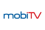 Truyền hình An Viên - MobiFone đổi tên thành MobiTV