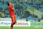 'Tuyển Việt Nam không phải gánh xiếc mà triệu tập cầu thủ U19'