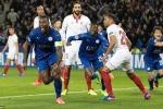 Kết quả Champions League: Đánh bại Sevilla, Leicester City làm nên phép màu