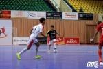Hinh anh Futsal Viet Nam chua du trinh do de da power-play?